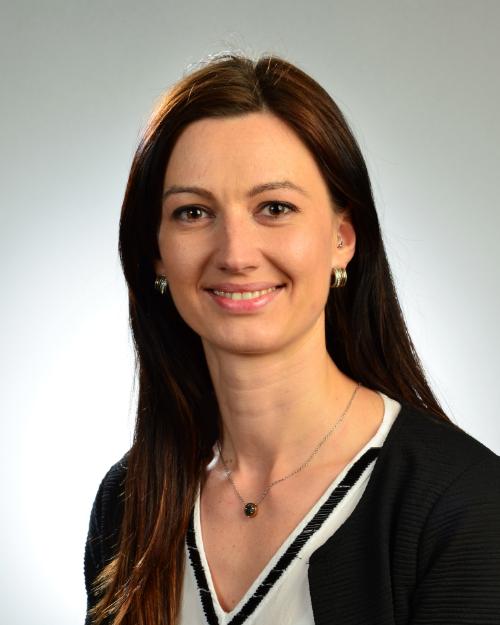 Beatrice Sünnwoldt